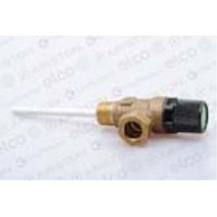 Ariston 969046 Temperature - Pressure Relief Valve 7 Bar