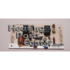 Baxi 225120BAX Printed Circuit Board Sequence Controller
