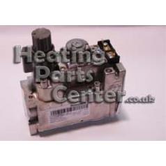Baxi V4600C1086 Gas Valve