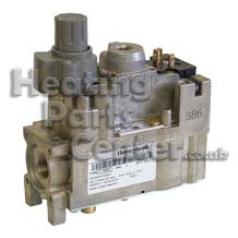Ferroli 39804000 Gas Valve Honeywell V4600N