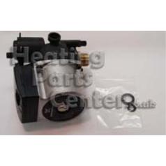 Ferroli 39812150 Pump Assembly