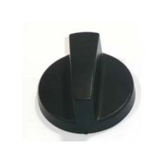 Focol Point F870022 Gas Valve Control Knob to fit the Eko 5510 Flueless Inset