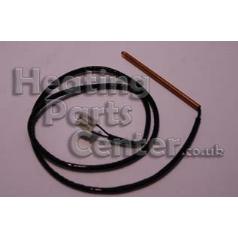 Glowworm 2000801416 Thermistor
