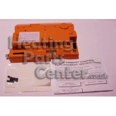 Ideal 174486 Printed Circuit Board Primary Control Kit