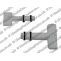 Worcester 87161211070 Charging Link Key