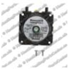 Worcester 87161424090 Pressure Switch Air Honeywell C6065Ah1038