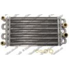 Worcester 87161429050 Heat Exchanger