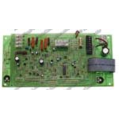 Worcester 87161463060 Printed Circuit Board Driver 413000 Issue 3