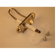 GLOWWORM 0020152565 ELECTRODE KIT