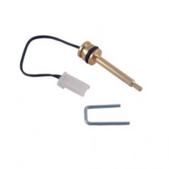 IDEAL 170996 THERMISTOR