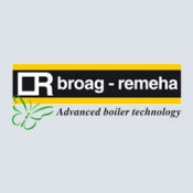 Broag Remeha Boiler Spares