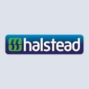Halstead Boiler Spares