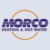 Morco Boiler Spares