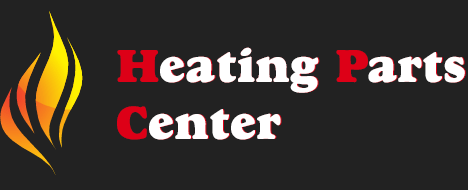 Heating Parts Center