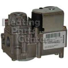 Alpha 1.011846 Gas Valve Honeywell