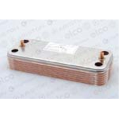 Ariston 571646 Secondary Heat Changer