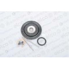 Ariston 573603 Diverter Valve Repair Kit