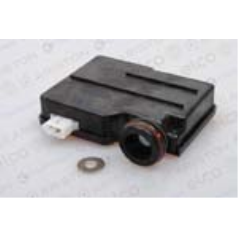 Chaffoteaux 60046713 Micro Switch Box Assy Prev 31107