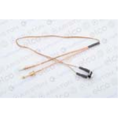 Chaffoteaux 60054631 Thermocouple And O-H Stat Celtic 224