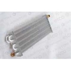 Chaffoteaux 60056481-06 Heat Exchanger Flexiflame 240 420