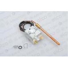 Chaffoteaux 60100600-30 Control Unit Kit 2.24