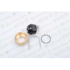Ariston 61304608 Air Separator Head Assemb