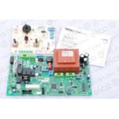 Ariston 61316920 Printed Circuit Board