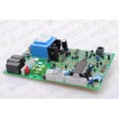 Ariston 65100248 Printed Circuit Board