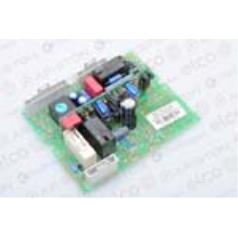 Ariston 65101255 Printed Circuit Board