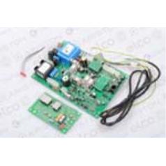 Ariston 65101481 Printed Circuit Board Main