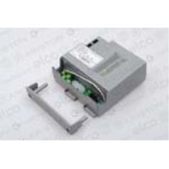 Ariston 950131 Printed Circuit Board In Grey Plastic