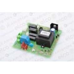 Ariston 952975 Printed Circuit Board Ei A-Ffi-P Power