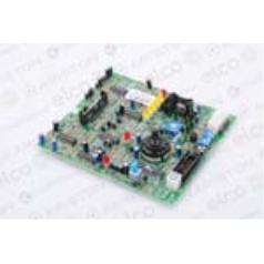 Ariston 953083 Regulation Control Board