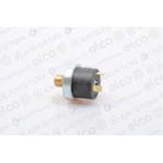 Ariston 995903 Low Water Pressure Switch