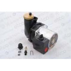 Ariston 996614 Circulation Pump