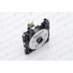 Ariston 998484 Air Pressure Switch