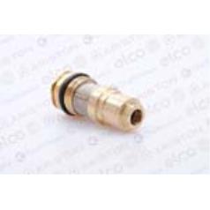 Ariston 998941 Diverter Valve Insert Dhw Actuator Kit