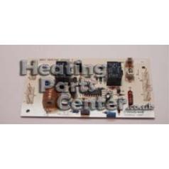Baxi 225120BAX Printed Circuit Board Sequence Controller