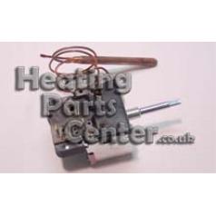 Baxi 227786 Thermostat Boiler