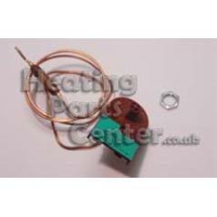 Baxi 227799 Overheat Thermostat