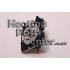 Baxi 230068 Air Pressure Switch