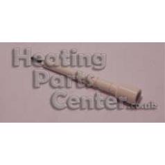 Baxi 234160 Pilot Electrode