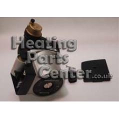 Baxi 248041 Pump