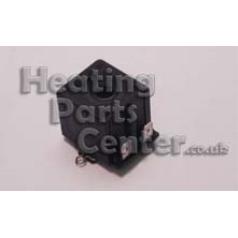 Baxi 248086 Modulating Coil Gas Valve
