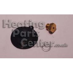 Baxi 5111138 Diaphragm Replacement Kit