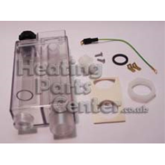 Baxi 5111714 Condensate Trap Assembly