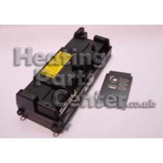 Baxi 5121025 Printed Circuit Board Kit Enclosure