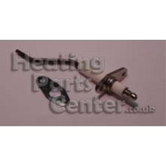 Baxi 720222901 Electrode Ionisation