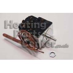 Baxi C77P0130 Thermostat Boiler