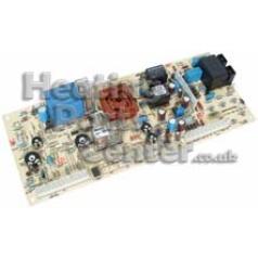 Ferroli 39807690 Printed Circuit Board Mf03 - Mf03.1